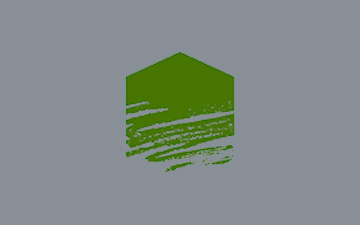 KFW55-Logo_mittig