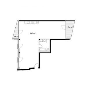 Archigon_Bouchestrasse_b039_KD-L_WE_4-3-5