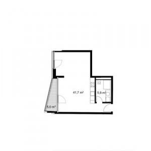 Archigon_Bouchestrasse_b039_KD-L_WE_1-3-2