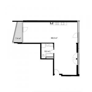Archigon_Bouchestrasse_b039_KD-L_WE_1-4-1