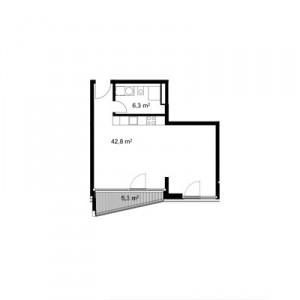 Archigon_Bouchestrasse_b039_KD-L_WE_1-4-4