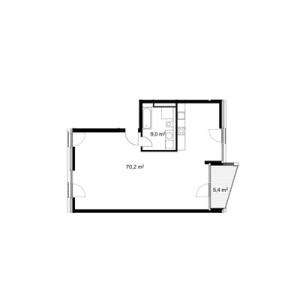 Archigon_Bouchestrasse_b039_KD-L_WE_11-3-1