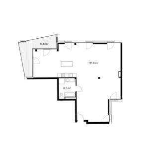 Archigon_Bouchestrasse_b039_KD-L_WE_5-2-1