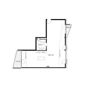 Archigon_Bouchestrasse_b039_KD-L_WE_5-5-5