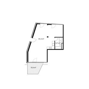 Archigon_Bouchestrasse_b039_KD-L_WE_8-0-2