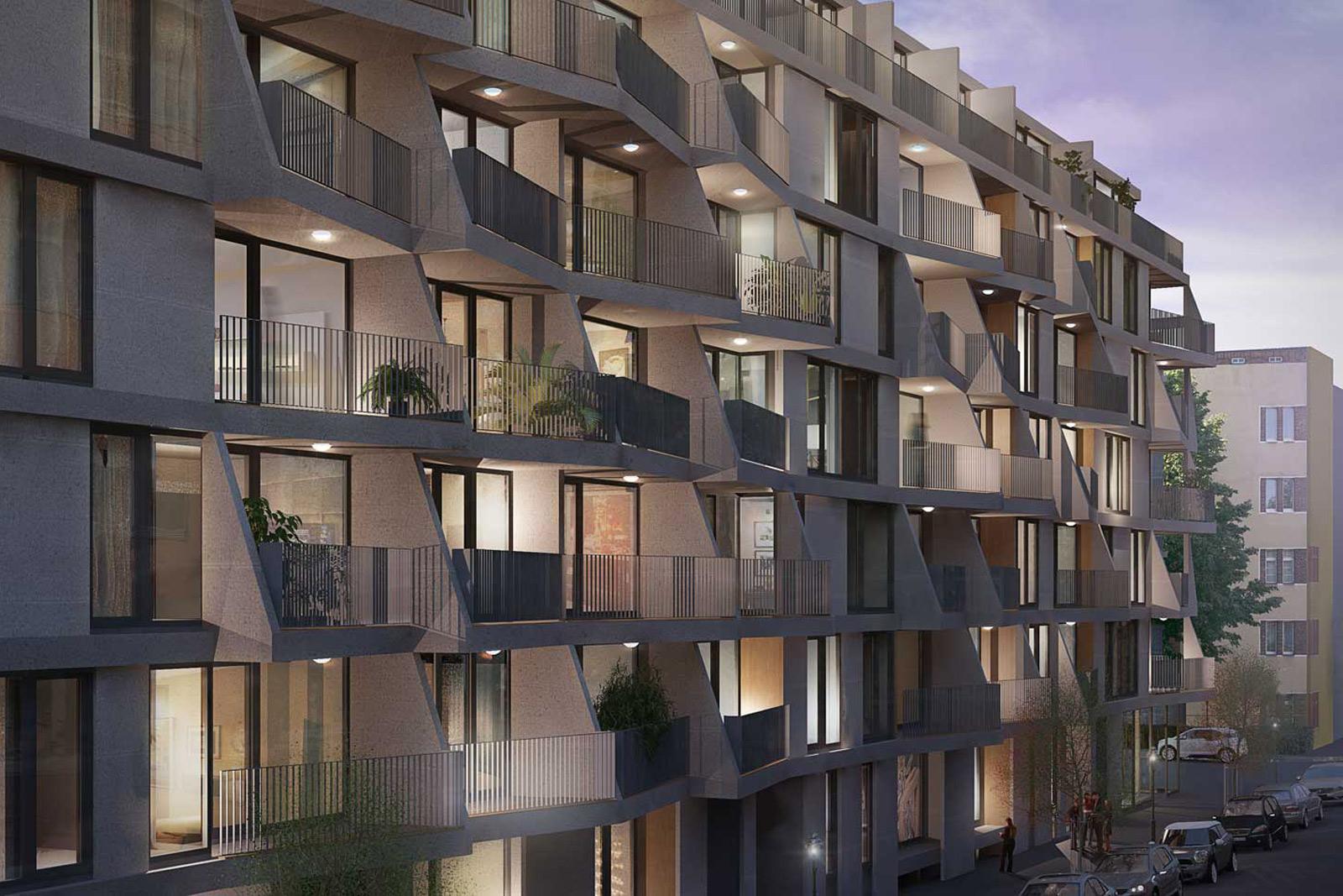 Bouchegaerten-Impression-Fassade-Harzerstr