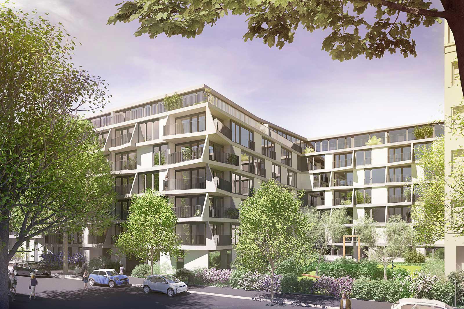 Bouchegaerten-Impression-Fassadenansicht